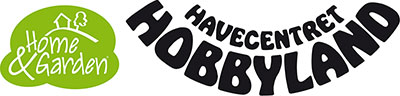 Havecentret Hobbyland
